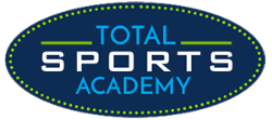 Total Sports Academy
